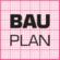Logo Bauplan